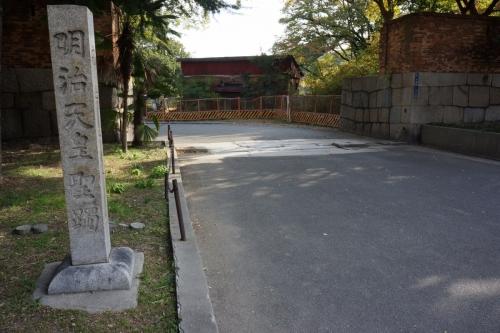 9筋鉄門 (1200x800)