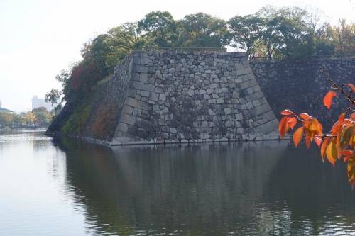 8伏見櫓 (1200x800)