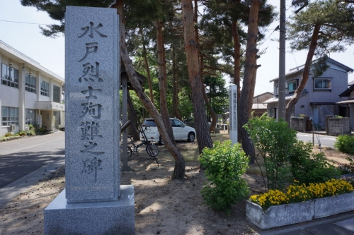 4水戸烈士 (1200x800)