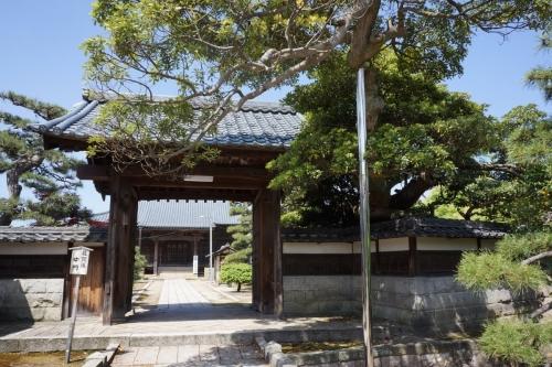 3来迎寺 (1200x800)