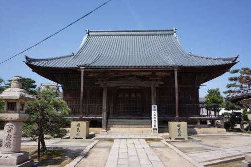 2来迎寺 (1200x800)
