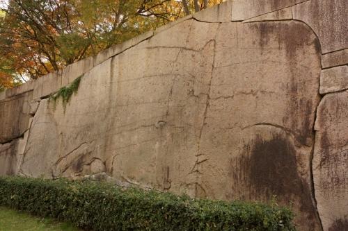 6肥後石 (1200x800)