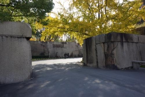 5京橋口 (1200x800)