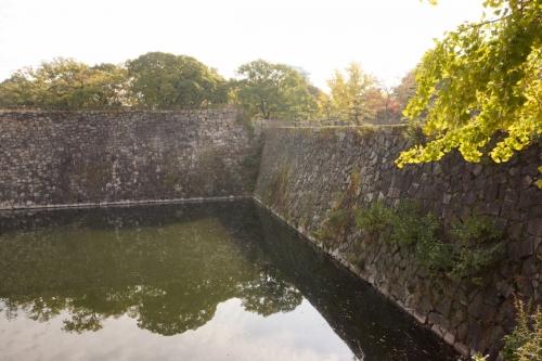 4京橋口 (1200x800)