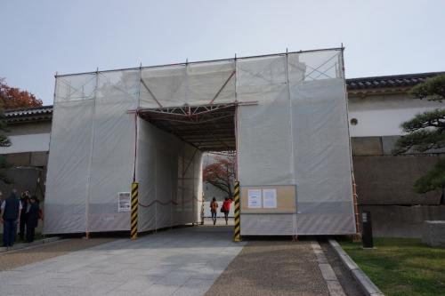 7大手一の門 (1200x800)