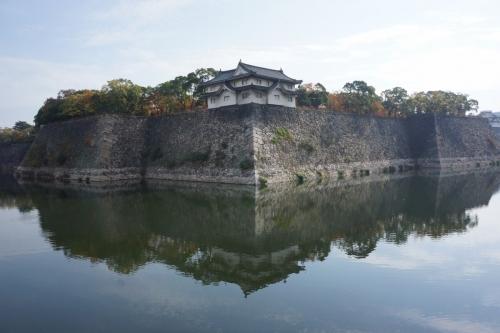 1乾櫓 (1200x800)