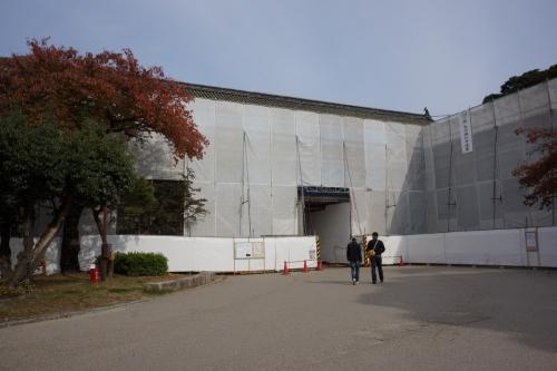 8大手二の門 (1200x800)
