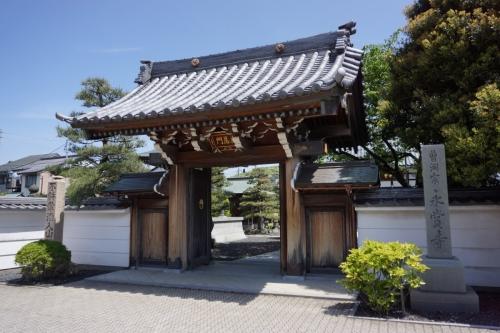1永賞寺 (1200x800)