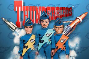 thunderbirdsarego.jpg