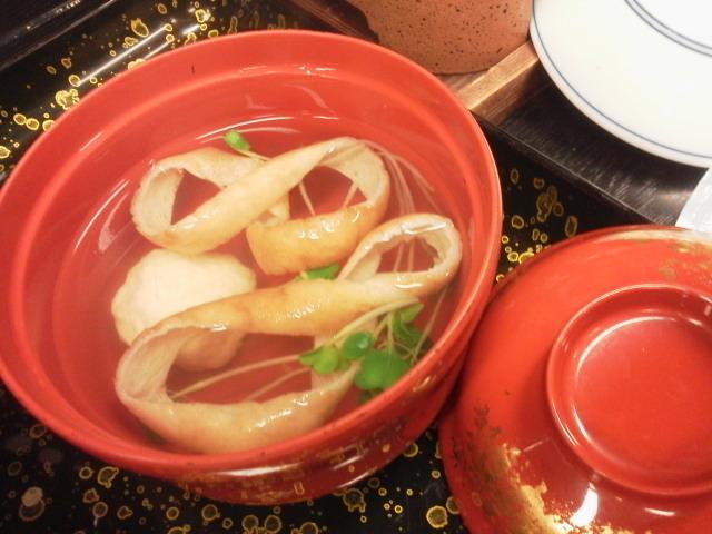 松乃荘10
