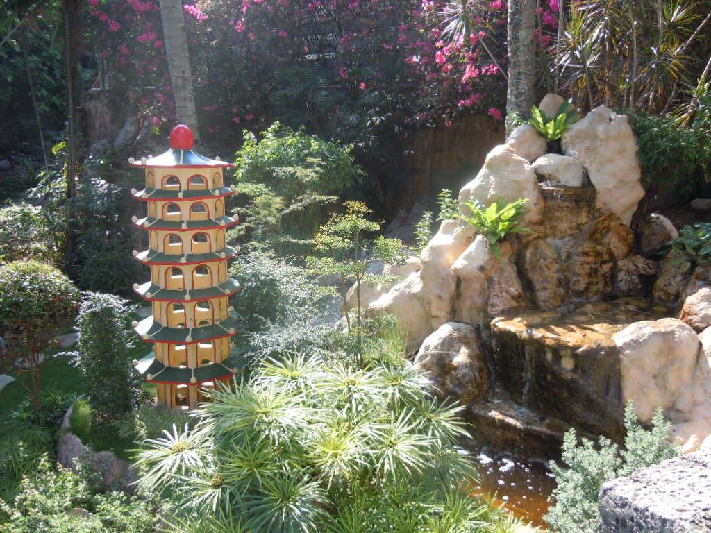 道教寺院2