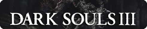 DS3.png