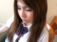 【無修正】猥褻撮影会 07 ~ロ●系美少女カラダ性感開発