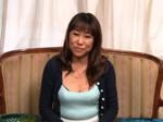 人妻熟女動画 : 老いて益々お盛んな55歳熟女のセックス