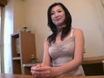 人妻熟女動画 : 夜の営みにご不満な巨乳熟女奥様の中出しSEX