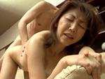 他人の妻たち : 【無修正】村上美咲 子宮が感じる人妻が肉棒でピストンされ激イキ!!!