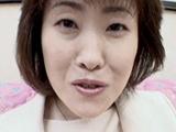 完熟むすめ:【無修正】豊島区在住 熟女の喘ぎ声 淳子