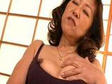 人妻熟女☆ブックマーク:近親相姦 五十路の母とやりまくり 槇村昭恵