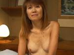 熟成熟女人妻研究会 : 【無修正】53歳熟女さんとハメ撮り