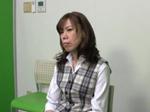 人妻熟女動画 : リストラ免除させてもらう代わりに愛人となった事務員の熟女おばさん