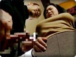 無料AVちゃんねる : 【ヘンリー塚本】 再婚しても忘れられない刑務所を出所してきた元亭主の竿の味!