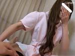 あだるとあだると : 【無修正】おっとり系のマッサージ嬢と着ハメ中出しSEX♪松岡なみ