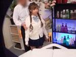 日刊エロぞう  : 完全盗撮したロリ女子校生だけを狙った悪徳医師!