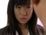 人妻熟女動画 : 【ヘンリー塚本】義息子にレ●プされた母 小池絵美子