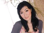 完熟むすめ : 【無修正】【中出し】日本最古のレースクイーン 星杏奈