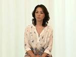 女は三十路から! : 初撮り人妻ドキュメント 若松かをり
