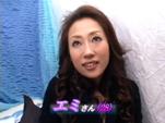 本日の人妻熟女動画 : 【素人】ちょっと話だけ!サバ読みすぎな熟女をレズナンパして・・・♪
