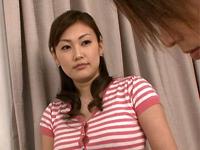 女は三十路から!:幻母 禁断の母子家庭 PS 母さん、愛してる。 石倉えいみ