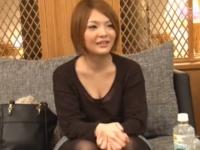 ★えろつべ★:【動画】子連れの若いママをナンパして中出しする!(*´Д`)ハァハァ