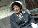 本日の人妻熟女動画 : 【素人】今日はもう終わりだ~!野良仕事してる農家の熟女と・・・♪