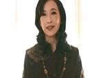 夜のサワコ : 初撮り五十路妻ドキュメント 服部圭子