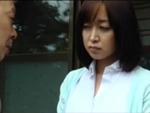 本日の人妻熟女動画 : 【素人】お前はスキモノ!村人にハメられちゃう欲求不満な人妻♪
