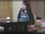 人妻熟女動画 : 出会い系サイトで知り合った素人妻をハメ撮り