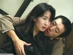 人妻熟女動画 : 【ナンパ】田舎から上京した熟女に声を掛けて3Pセックス