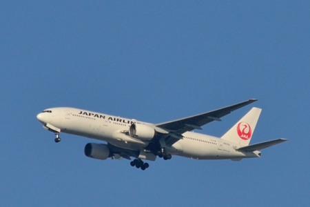_飛行機DSC_2196