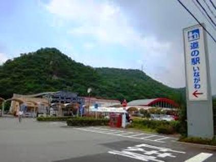 mitinoekiinagawa.jpg