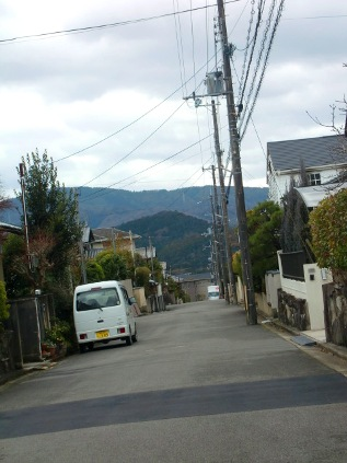 yama2gatu2.jpg