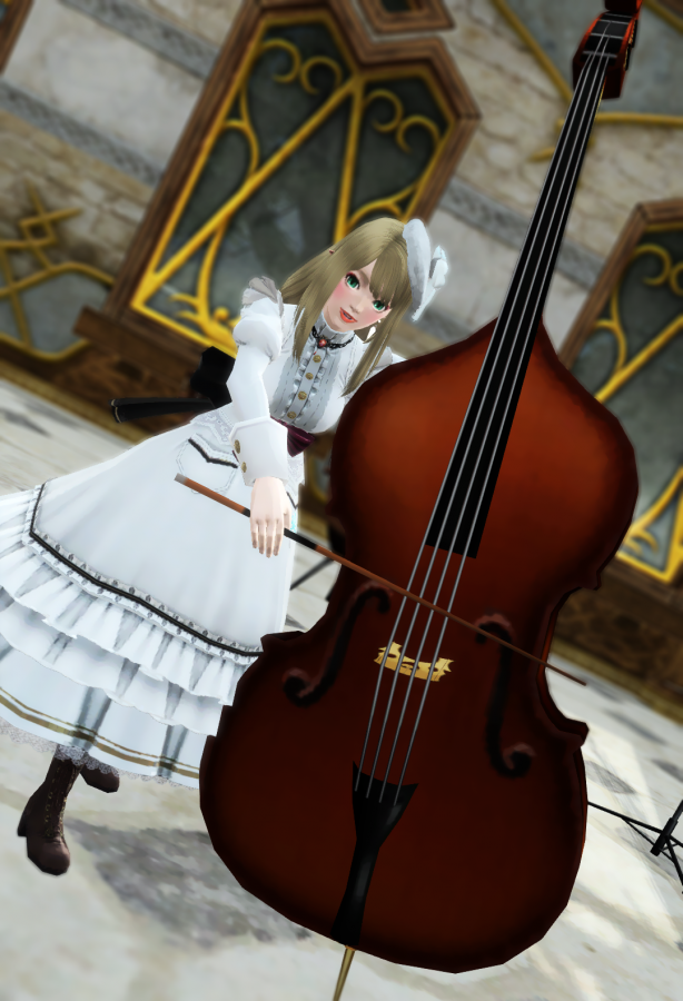 pso20150127_211813_043.png