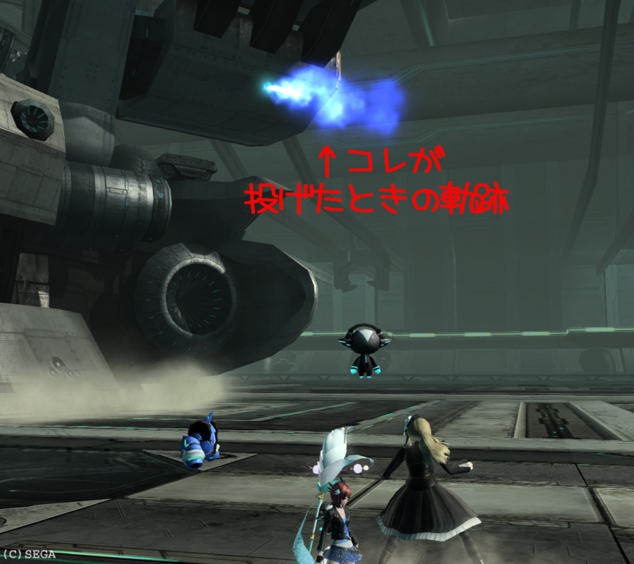 pso20150128_170637_009.png