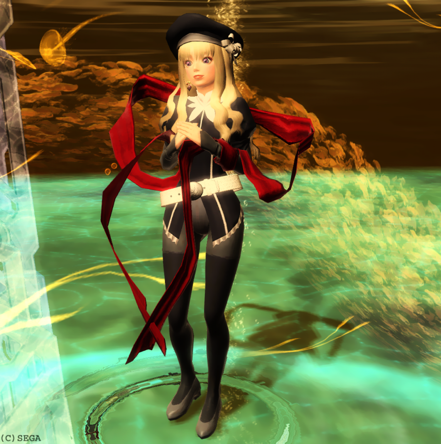 pso20150129_005343_174.png