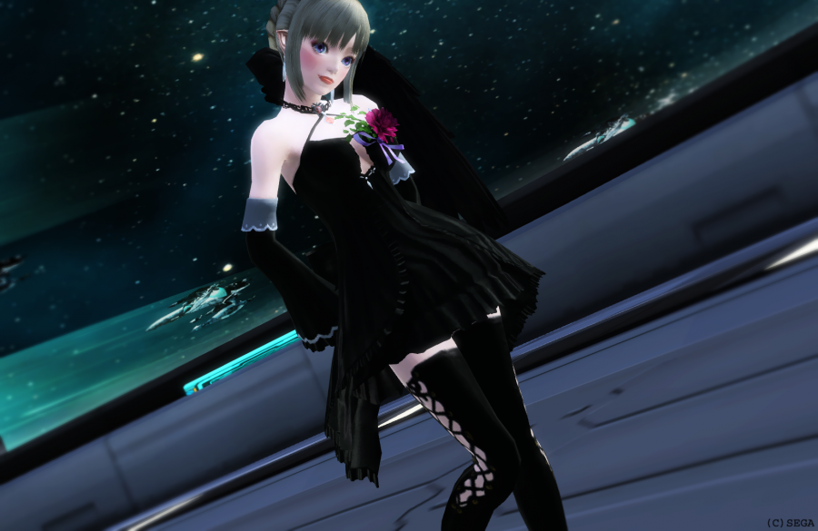 pso20150131_005442_686.png