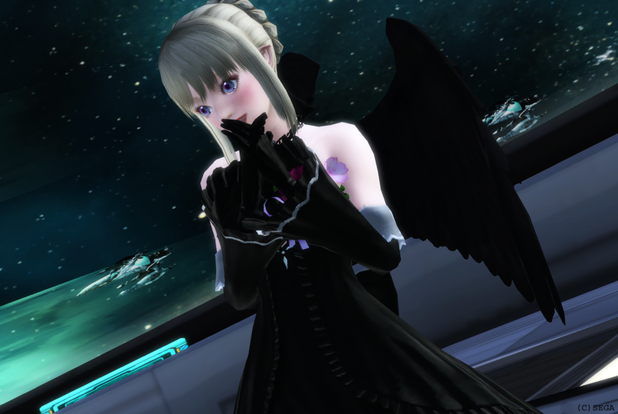 pso20150131_010822_770.png