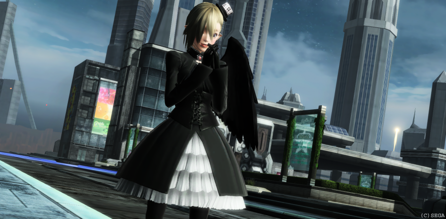 pso20150131_185228_142.png