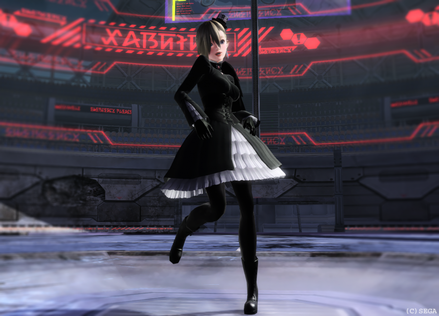 pso20150131_191514_252.png