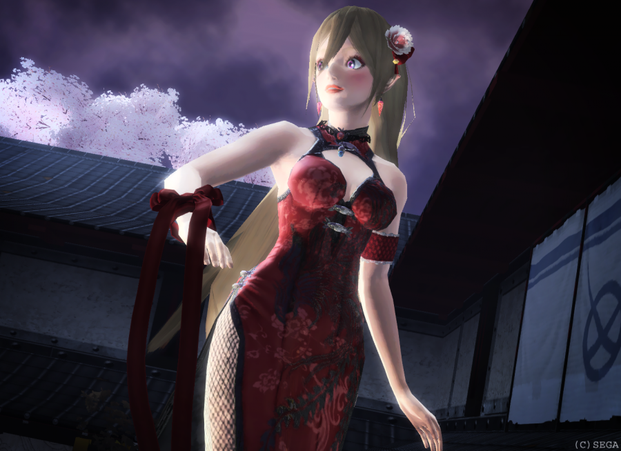 pso20150204_100308_075.png