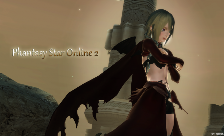 pso20150207_220934_266.png